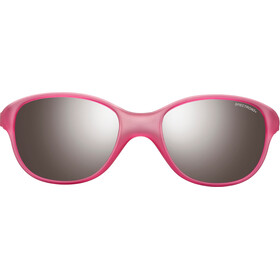 161512e656c4 Julbo Romy Spectron 3+ Glasses Children 4-8Y pink at Addnature.co.uk